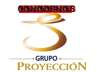 Grupo Proyeccion